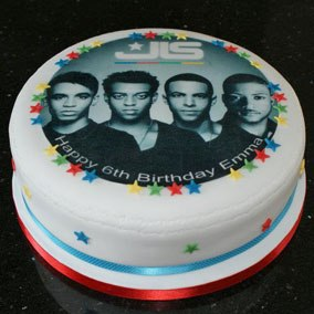 Celebrate-Cakes-JLS