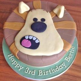 Celebrate-Cakes-Lion