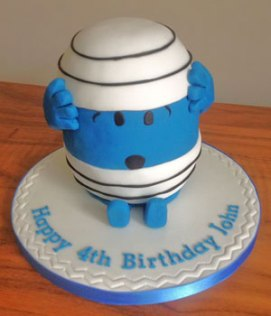 Celebrate-Cakes-Mr-Bump