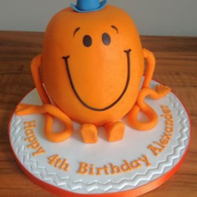 Celebrate-Cakes-Mr-Tickle