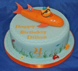 Celebrate-Cakes-Octonauts