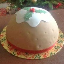 Celebrate-Cakes-Pudding