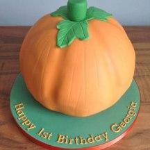 Celebrate-Cakes-Pumpkin
