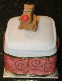 Celebrate-Cakes-Reindeer-alone