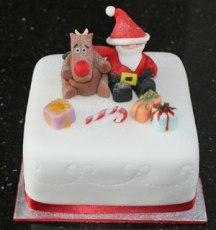 Celebrate-Cakes-Santa-and-Reindeer