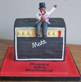 Celebrate-Cakes-Skindred