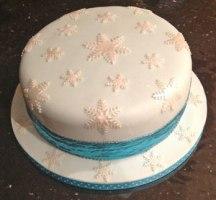 Celebrate-Cakes-Snowflakes