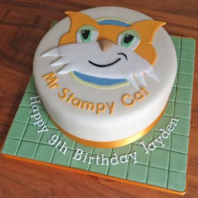 Celebrate-Cakes-Stampy-Cat