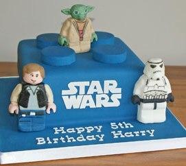 Celebrate-Cakes-Star-Wars