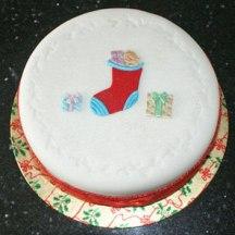 Celebrate-Cakes-Stocking