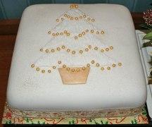 Celebrate-Cakes-Tree