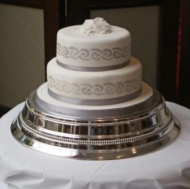 Celebrate!-Wedding