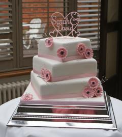 Celebrate!-Wedding2