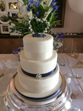 celebrate-cakes-oct-2016-5