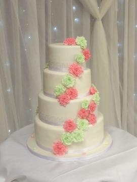 celebrate-cakes-oct2016-3