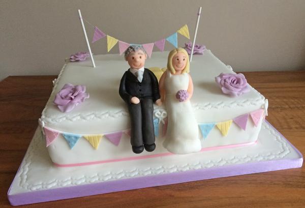 celebrate-cakes-october-20161